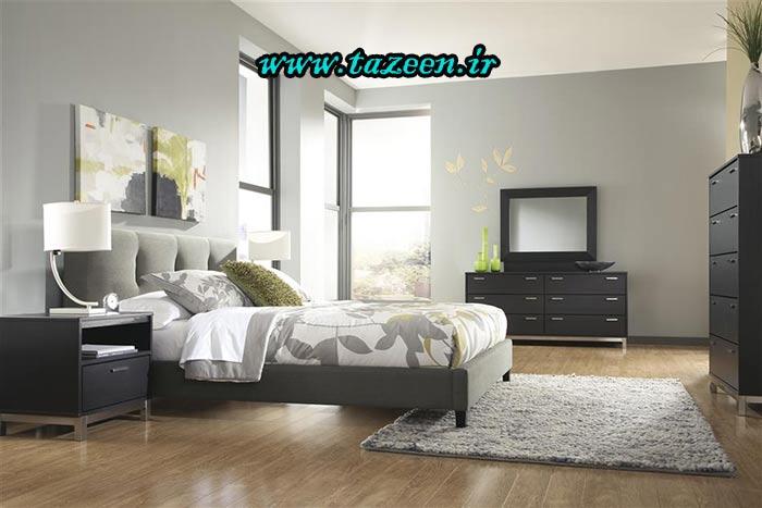 فروش تخت خواب